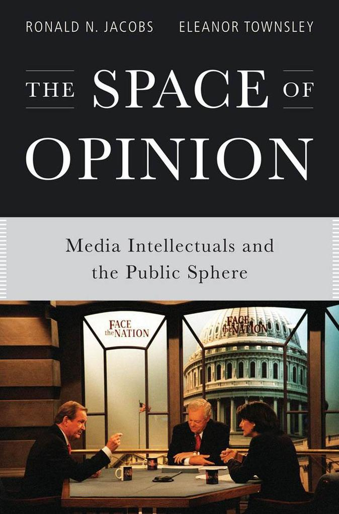 The Space of Opinion.pdf