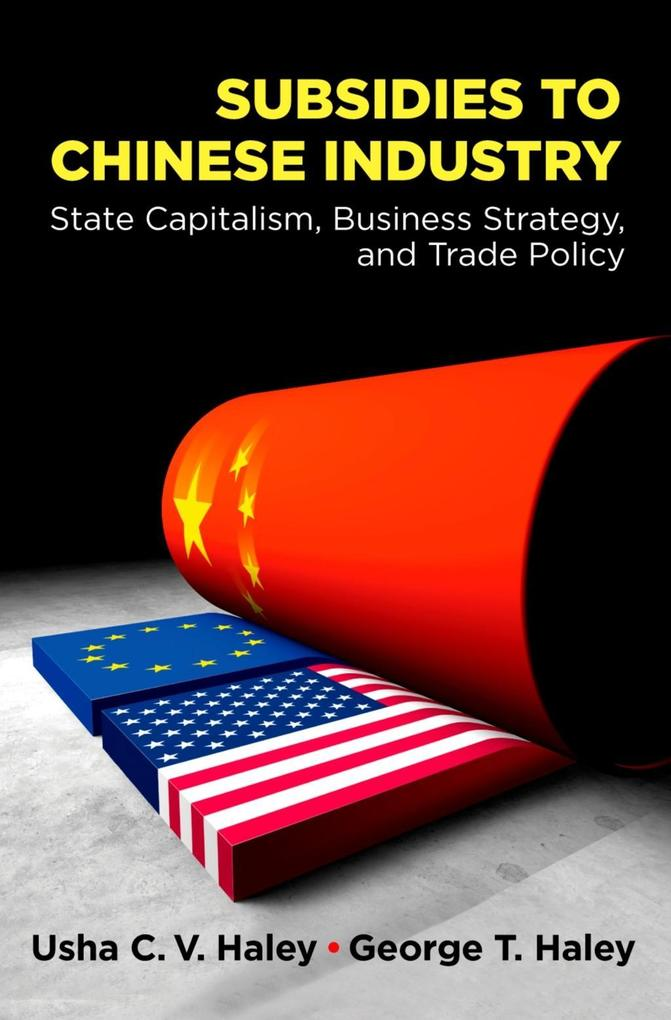 Subsidies to Chinese Industry.pdf