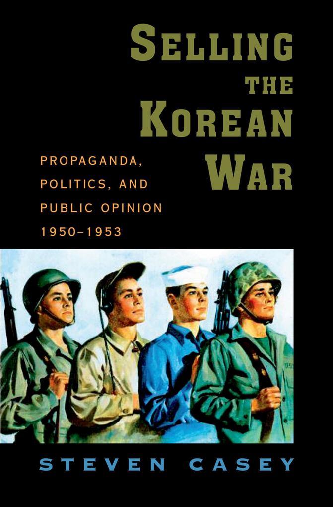 Selling the Korean War.pdf