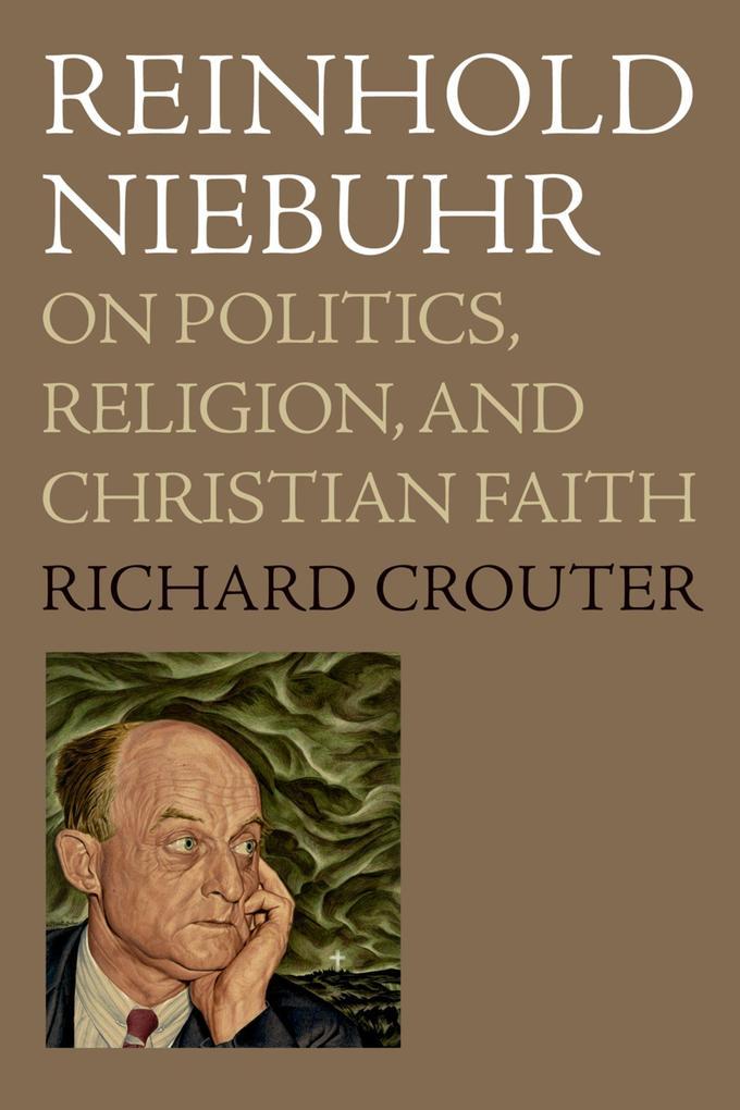 Reinhold Niebuhr.pdf