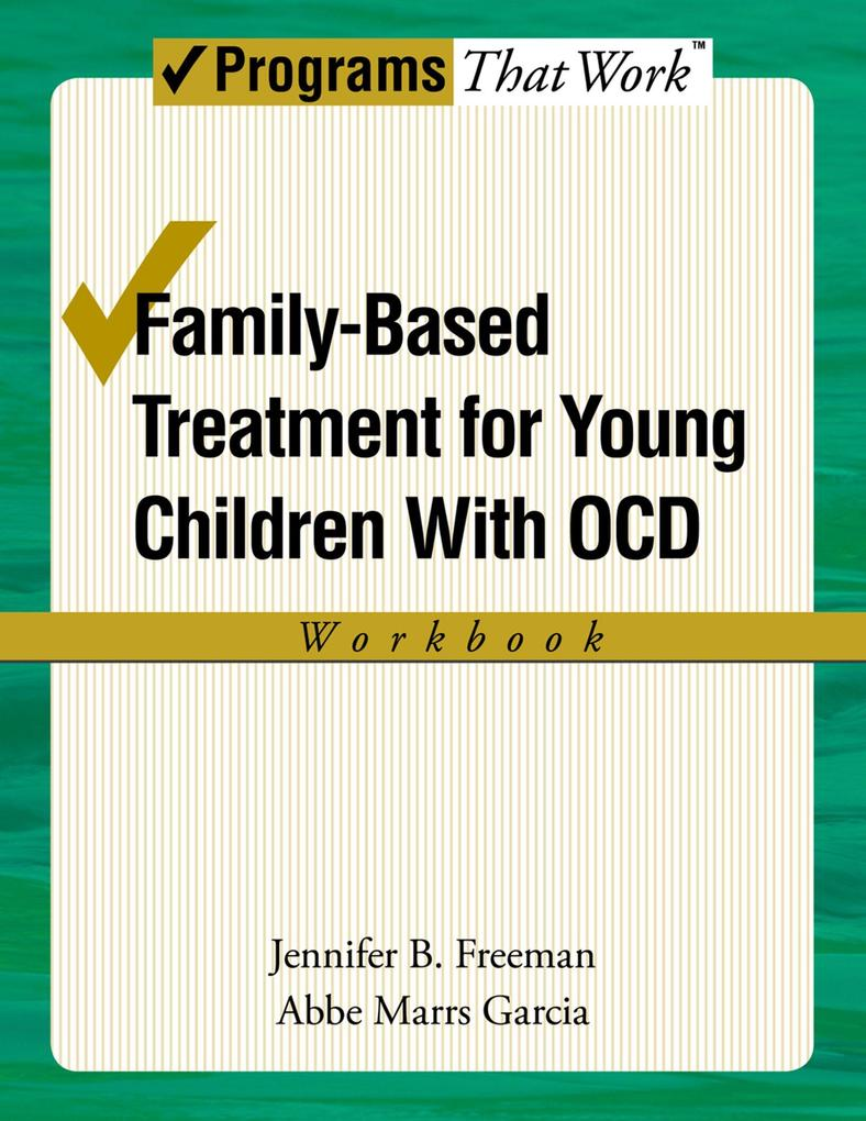 Family-Based Treatment for Young Children with OCD Workbook.pdf