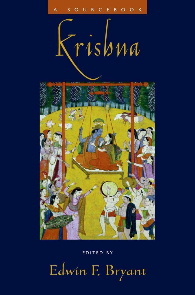 Krishna.pdf