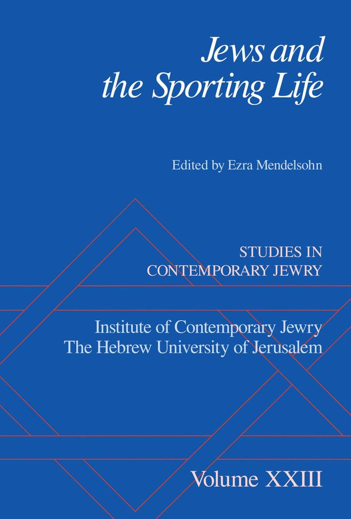 Jews and the Sporting Life.pdf