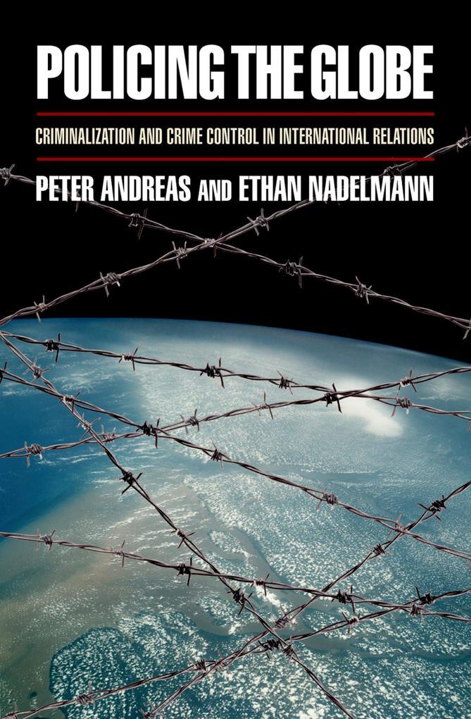 Policing the Globe.pdf