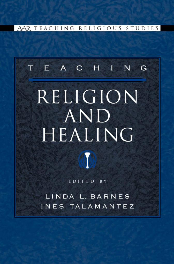 Teaching Religion and Healing.pdf