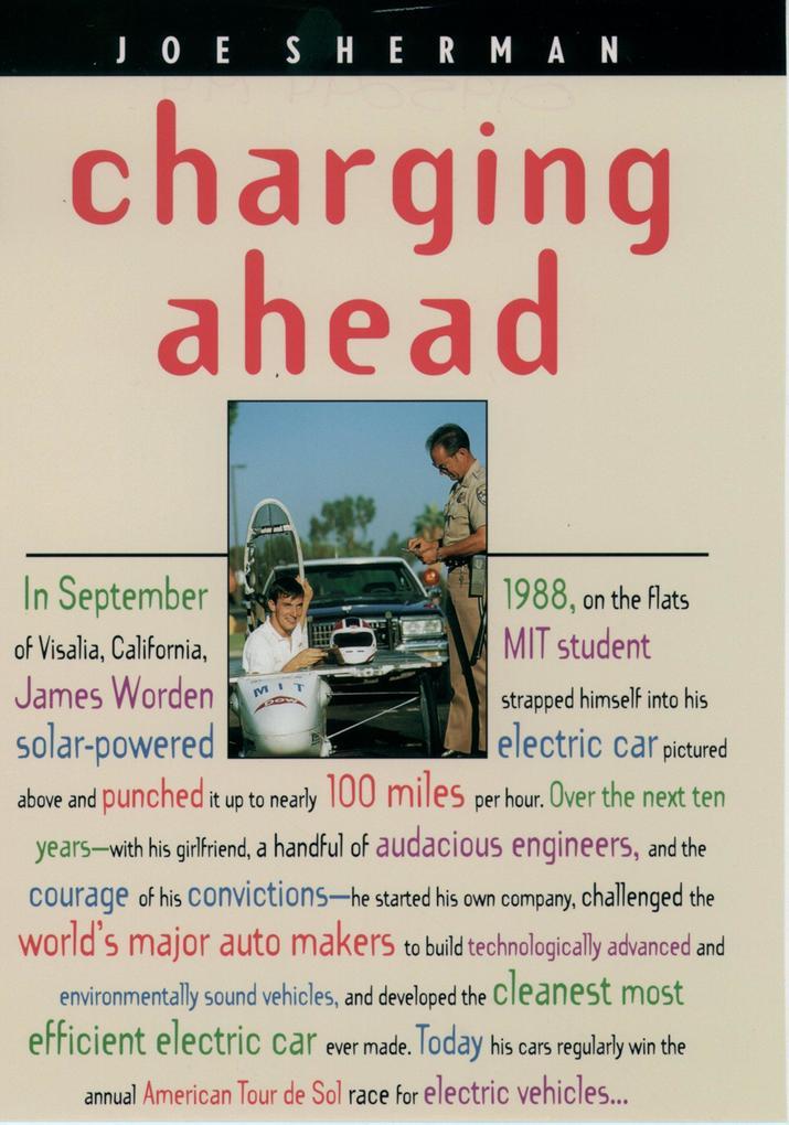Charging Ahead.pdf