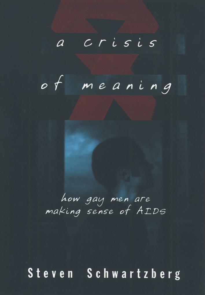 A Crisis of Meaning.pdf
