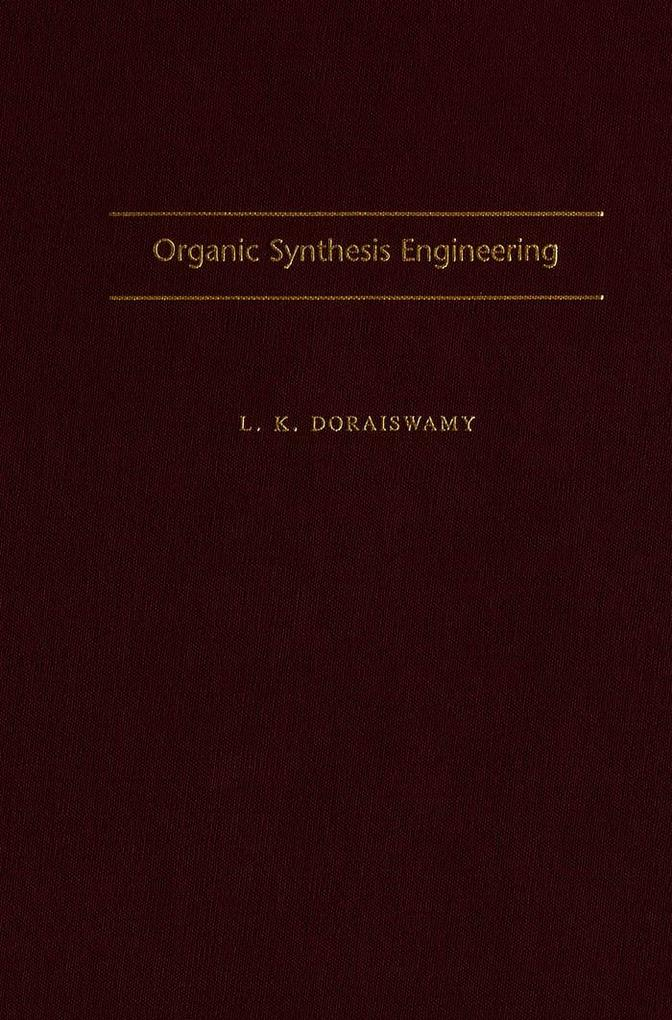 Organic Synthesis Engineering.pdf