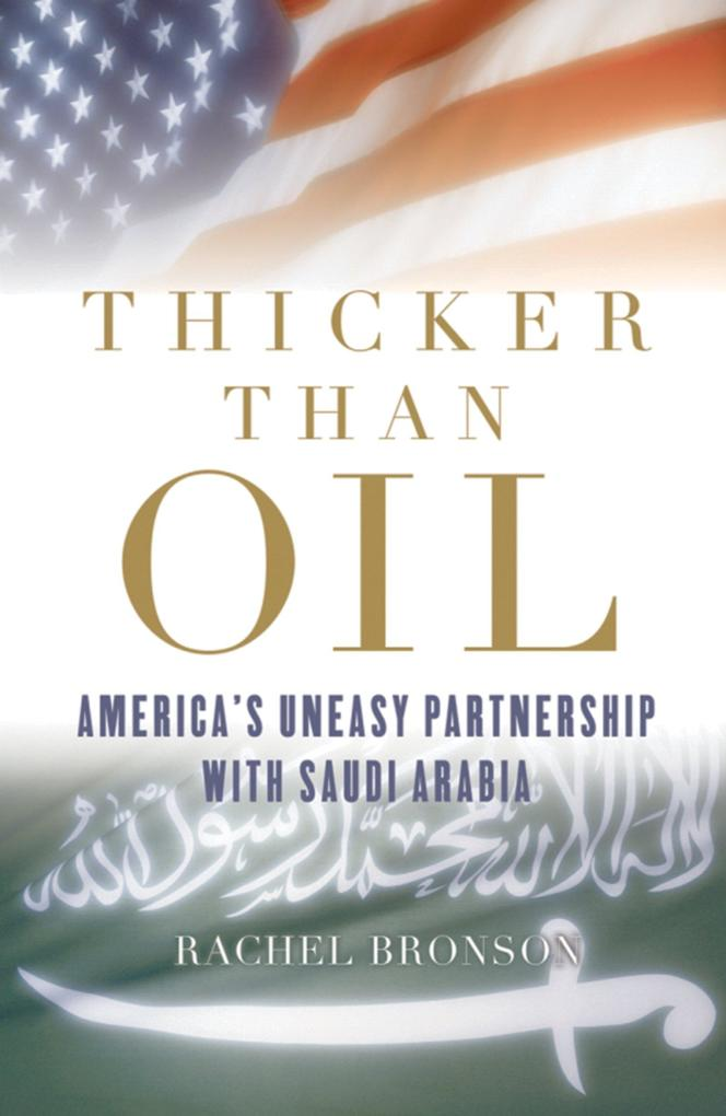 Thicker Than Oil.pdf