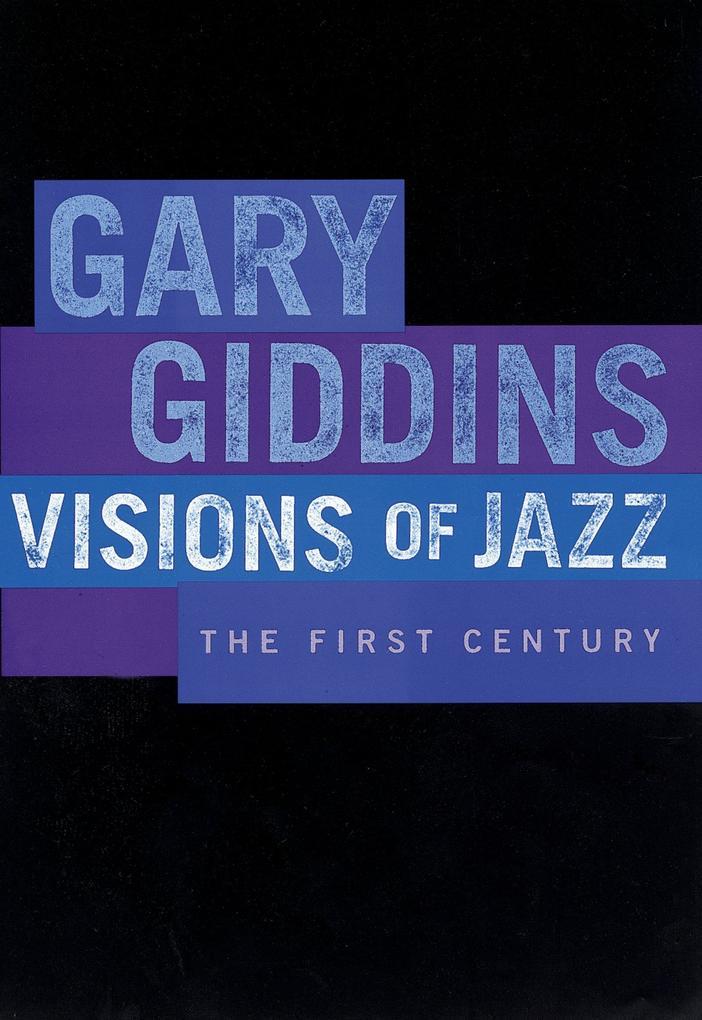 Visions of Jazz.pdf