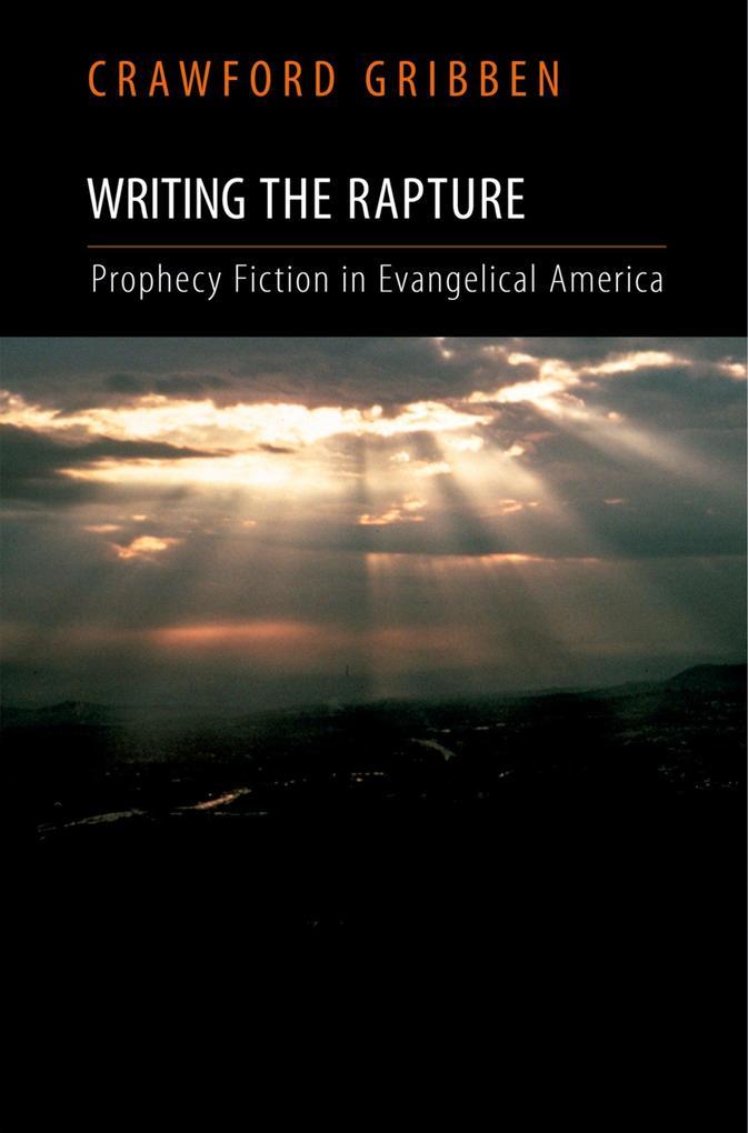 Writing the Rapture.pdf