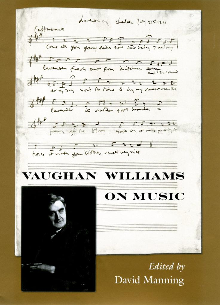 Vaughan Williams on Music.pdf