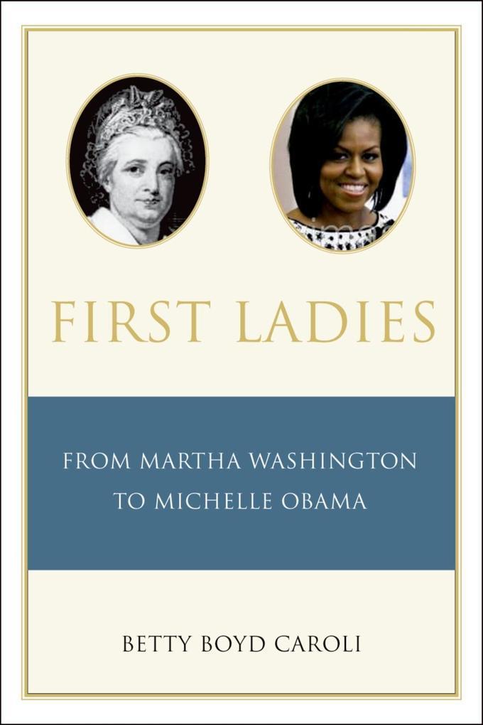 First Ladies.pdf