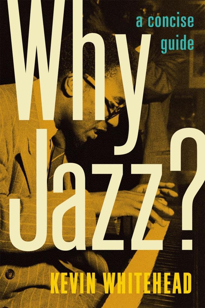 Why Jazz?.pdf