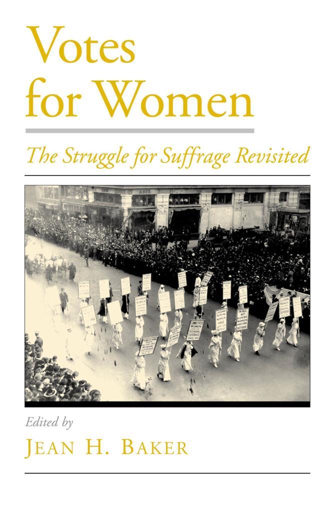 Votes for Women.pdf
