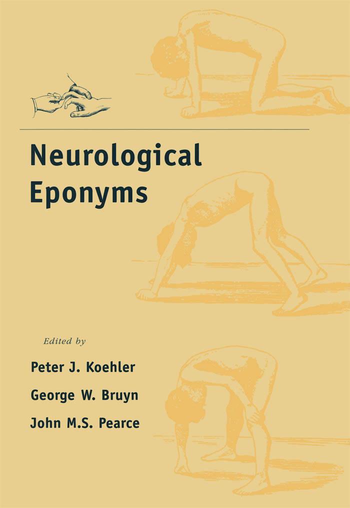 Neurological Eponyms.pdf