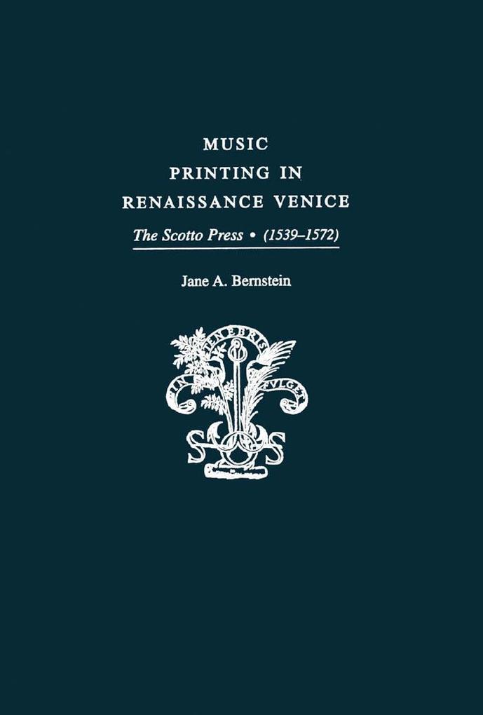 Music Printing in Renaissance Venice.pdf