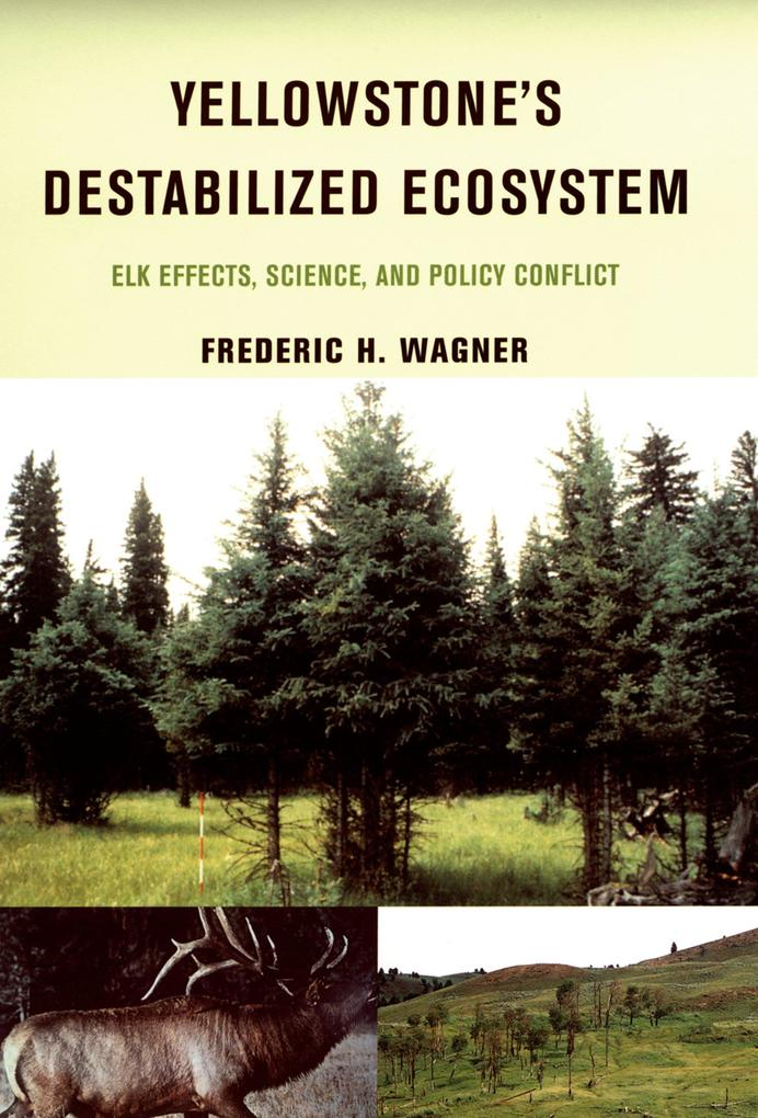 Yellowstones Destabilized Ecosystem.pdf