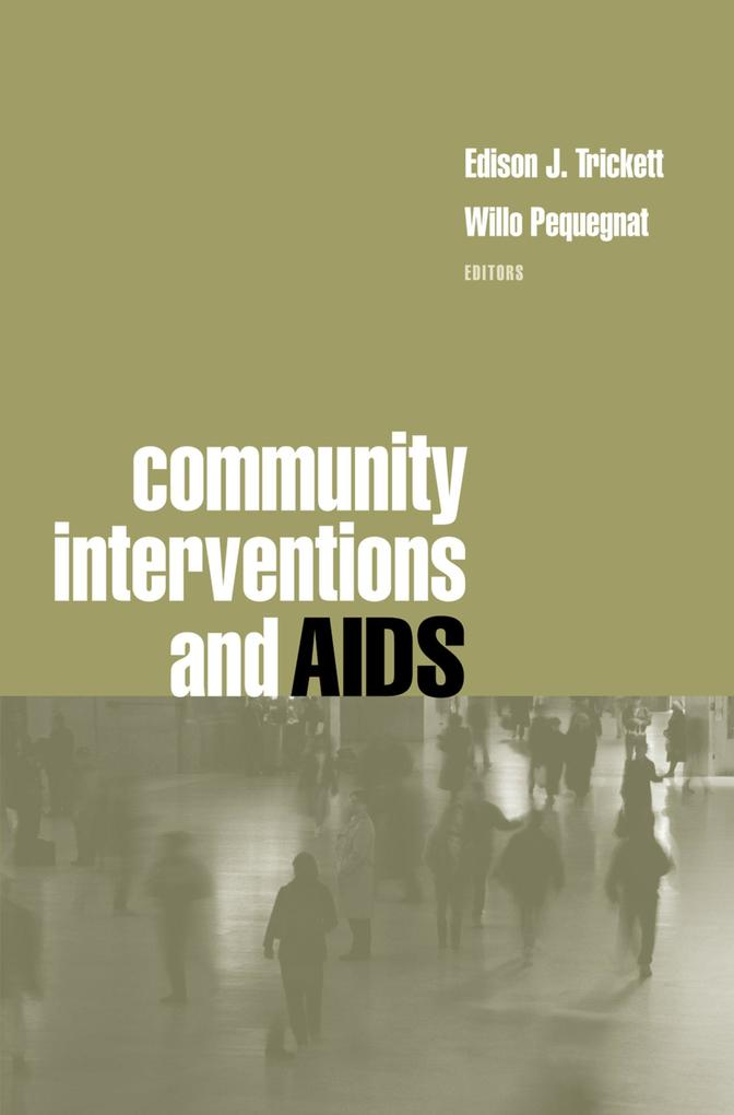 Community Interventions and AIDS.pdf