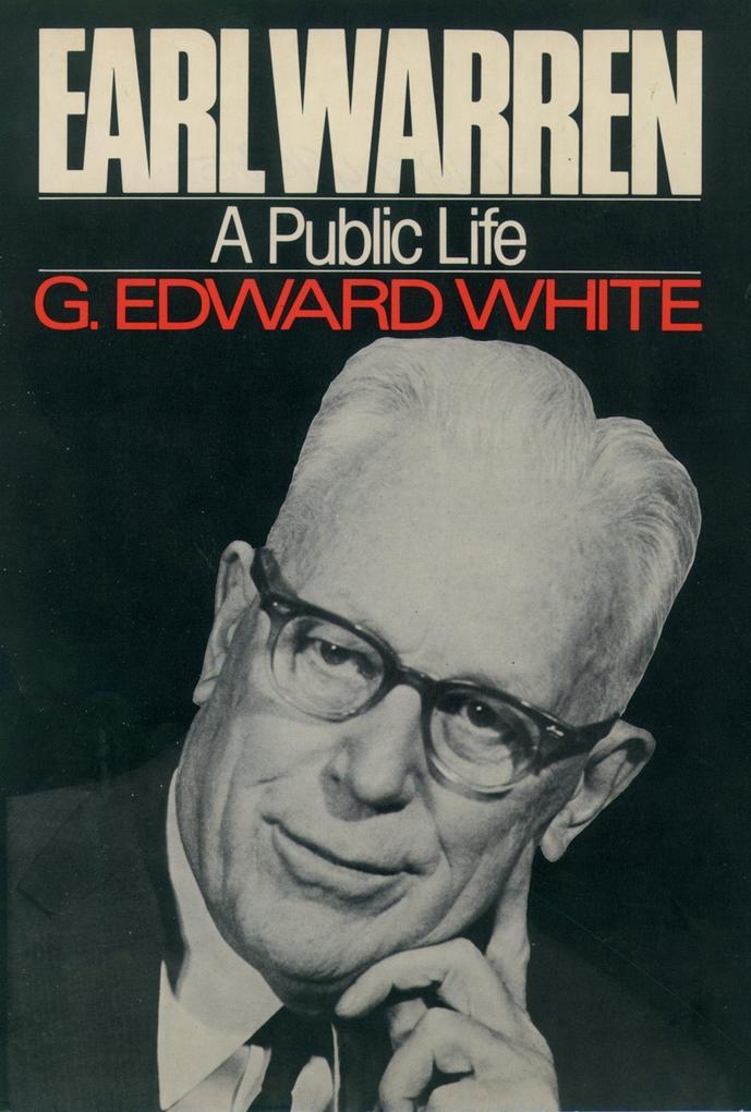 Earl Warren.pdf