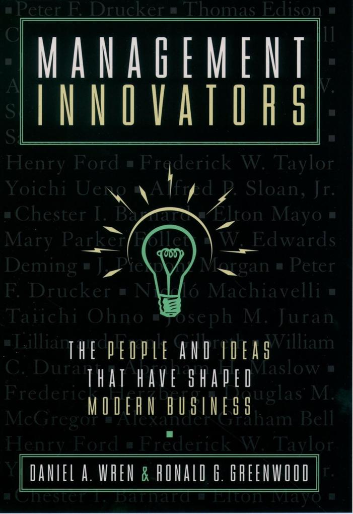 Management Innovators.pdf