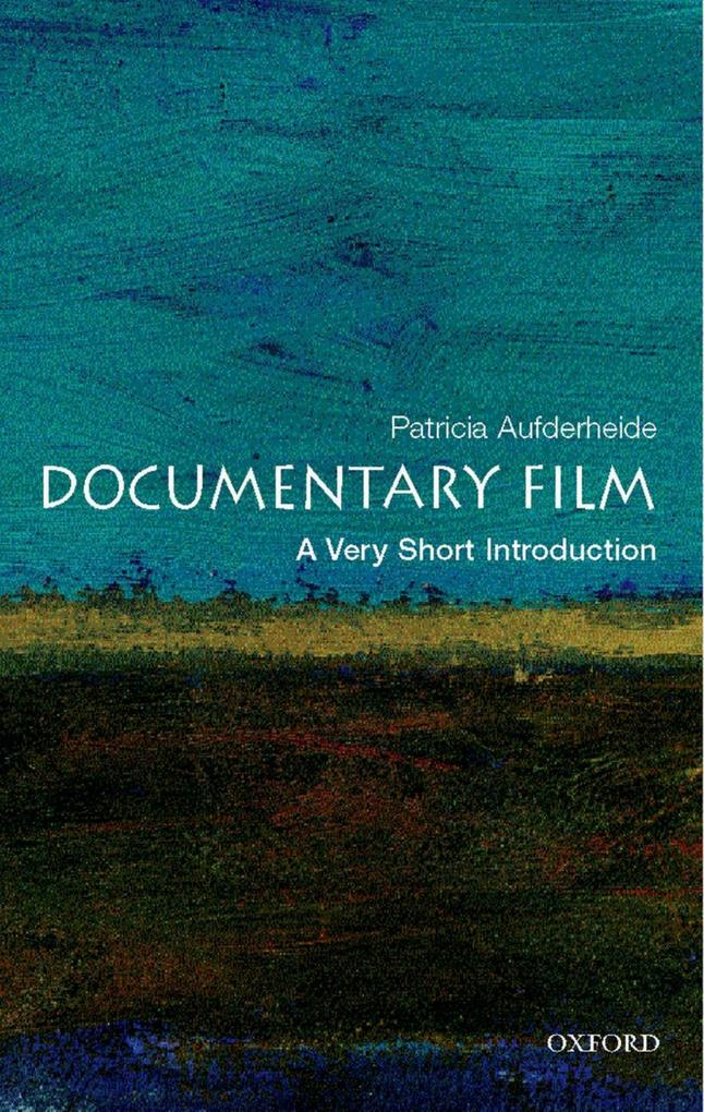 Documentary Film: A Very Short Introduction.pdf