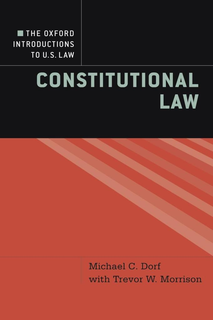The Oxford Introductions to U.S. Law.pdf