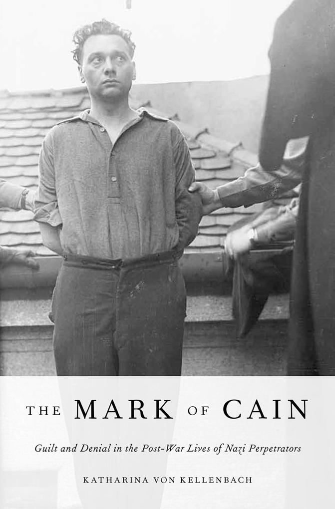 The Mark of Cain.pdf