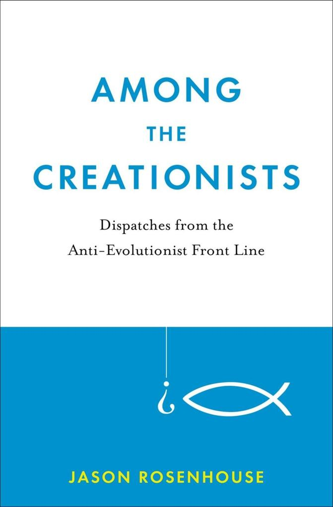Among the Creationists.pdf