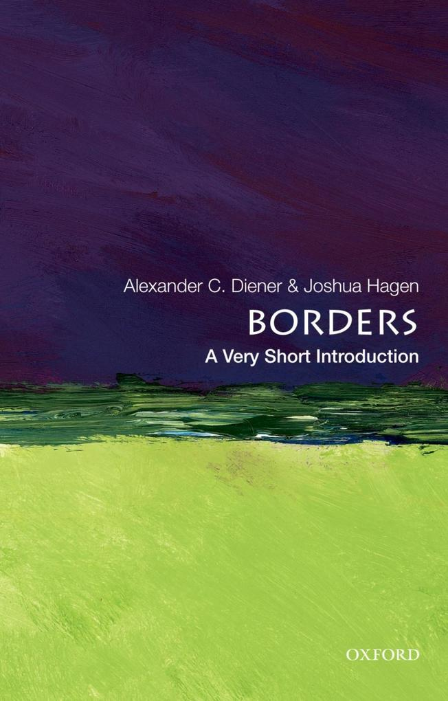 Borders: A Very Short Introduction.pdf