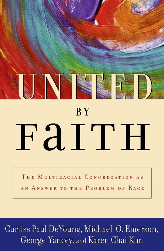 United by Faith.pdf