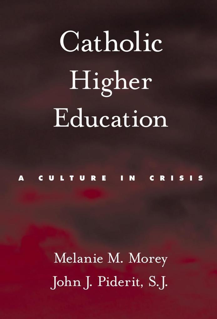 Catholic Higher Education.pdf