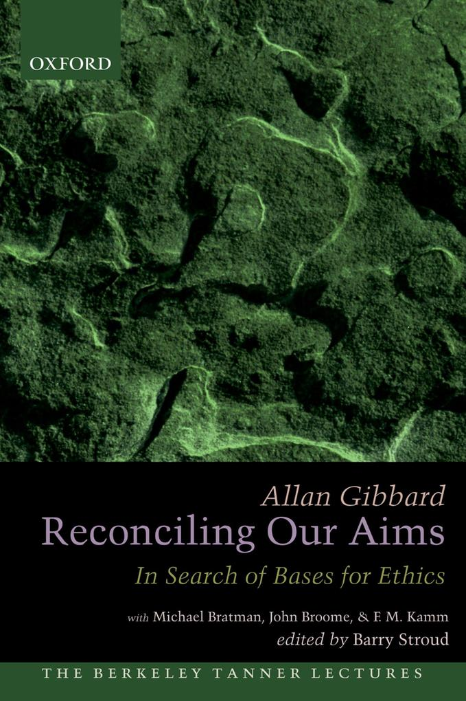 Reconciling Our Aims.pdf