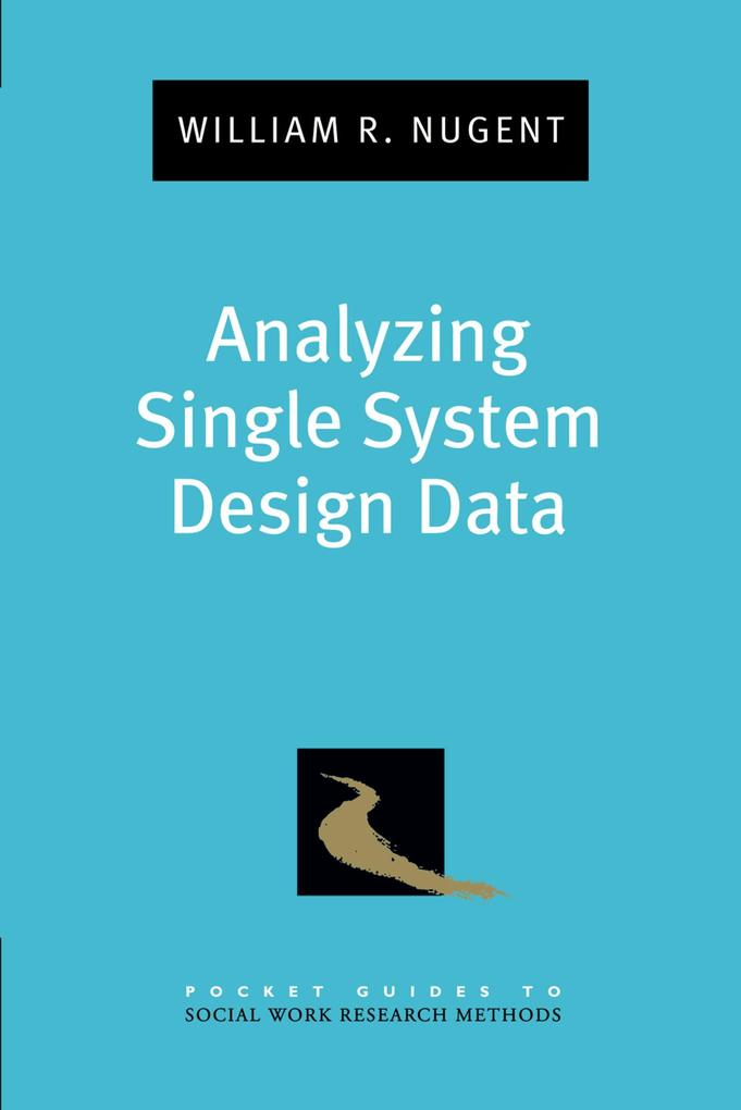 Analyzing Single System Design Data.pdf