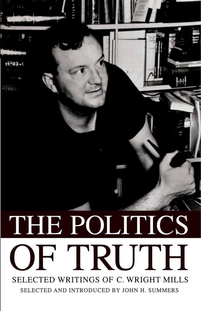 The Politics of Truth.pdf