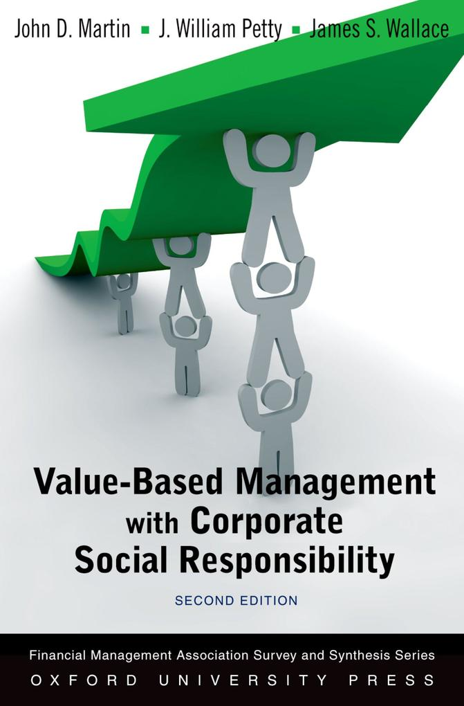 Value Based Management with Corporate Social Responsibility.pdf