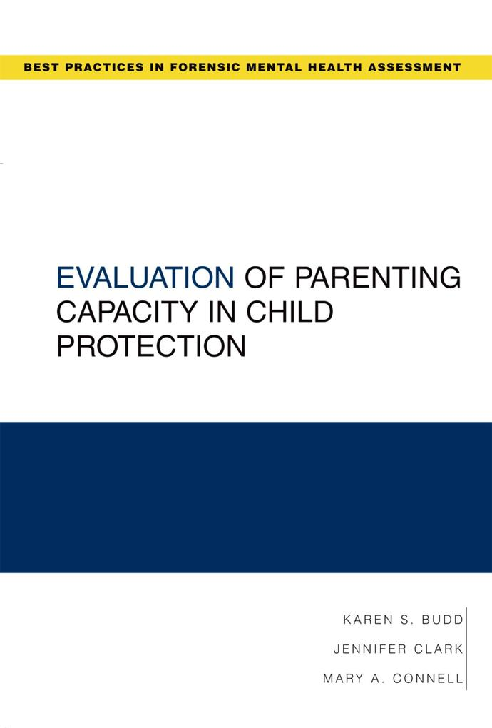 Evaluation of Parenting Capacity in Child Protection.pdf