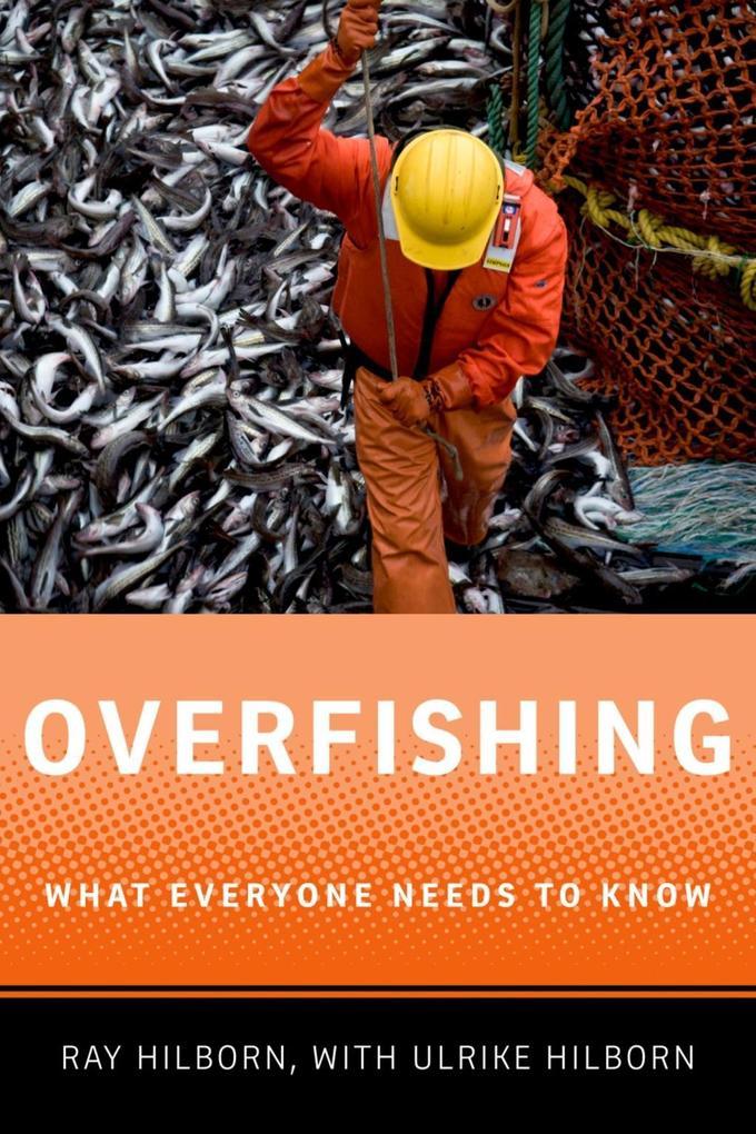 Overfishing.pdf