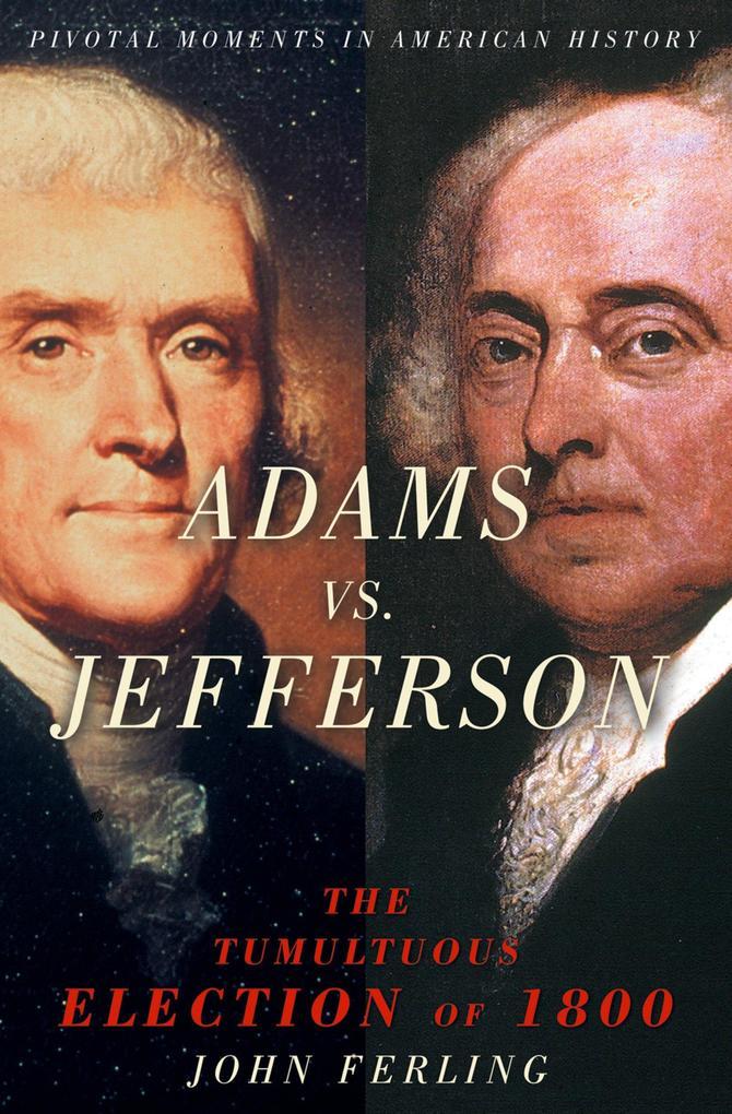 Adams vs. Jefferson.pdf
