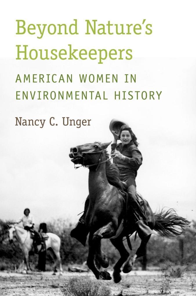 Beyond Natures Housekeepers.pdf