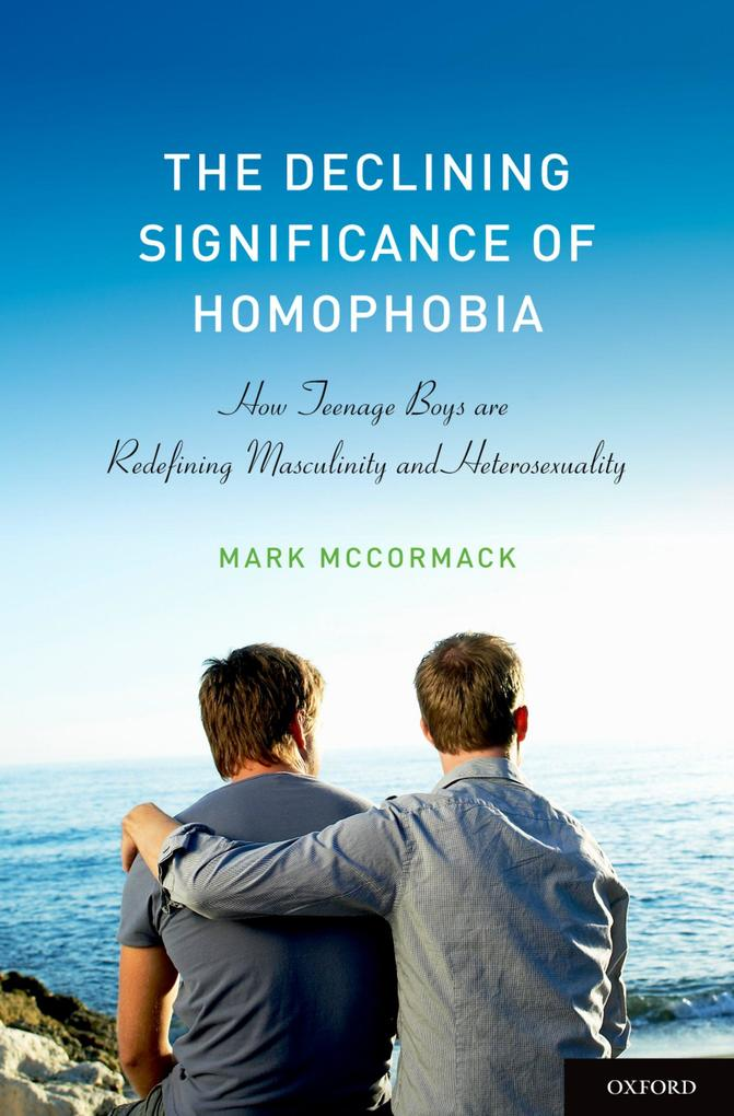 The Declining Significance of Homophobia.pdf