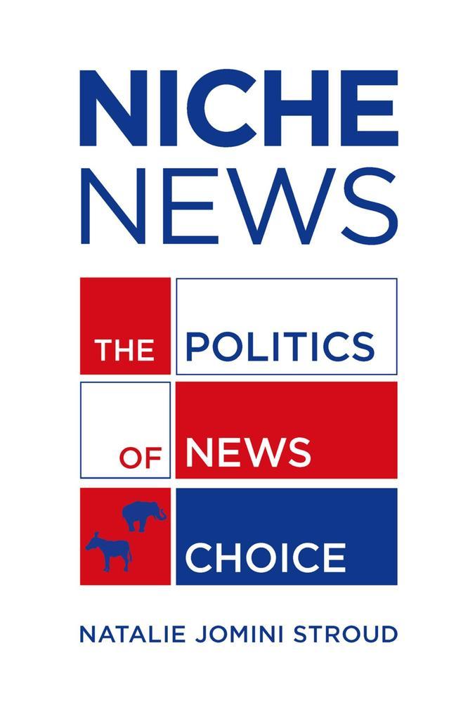 Niche News.pdf