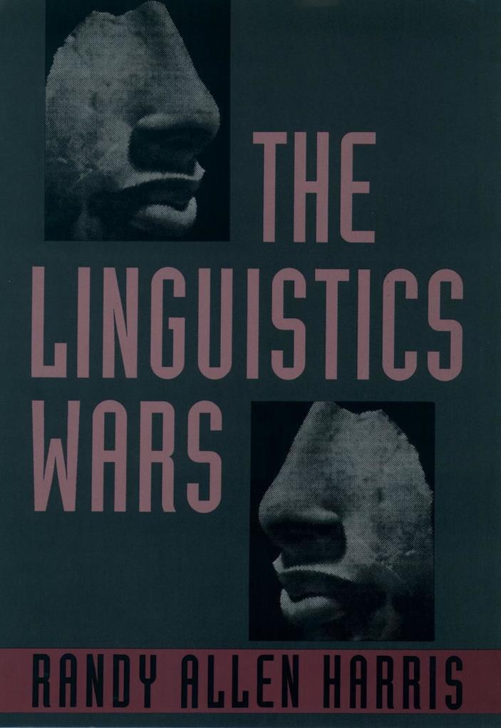 The Linguistics Wars.pdf