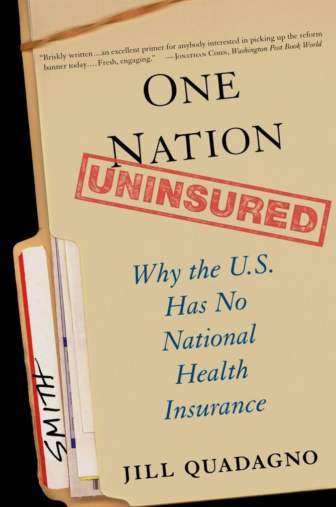 One Nation, Uninsured.pdf