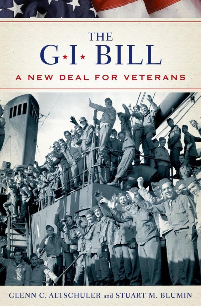 The GI Bill.pdf