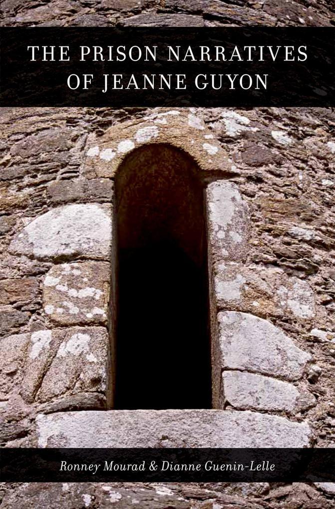 The Prison Narratives of Jeanne Guyon.pdf