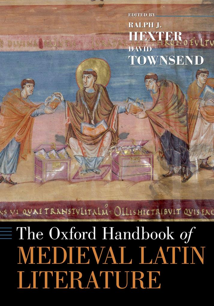 The Oxford Handbook of Medieval Latin Literature.pdf