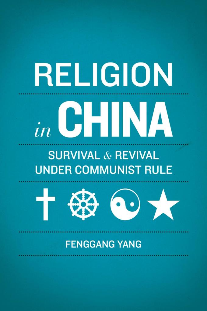 Religion in China.pdf