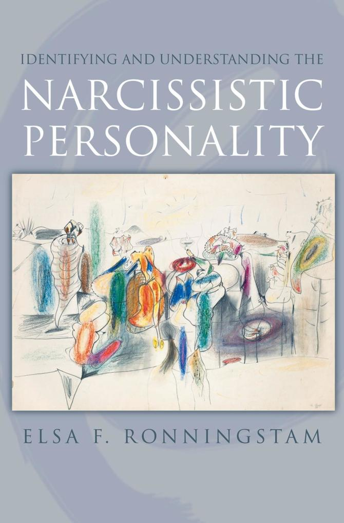 Identifying and Understanding the Narcissistic Personality.pdf