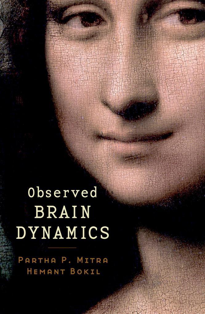 Observed Brain Dynamics.pdf
